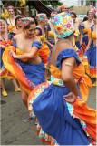 carnival  2007 #17