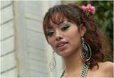 carnival 2007 #18