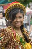 carnival 2007 #19