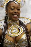 carnival 2007 #20