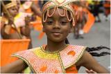 carnival 2007 #22