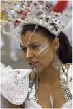 carnival 2007 #23