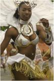 carnival 2007 #24