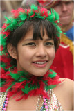 carnival 2007 #25 (here she is again)