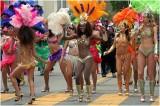 carnival 2007 #27
