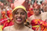 carnival 2007 #28
