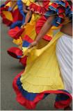 carnival 2007 #29