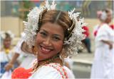 carnival 2007 #31
