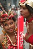 carnival 2007 #33
