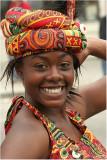 carnival 2007 #7