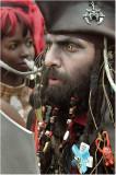 carnival 2007 #38
