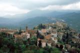 near Avezzano