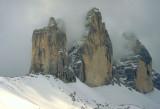 3 Zinnen (South Tyrol)