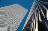 NYC-WTC5