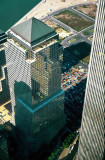NYC-WTC2.jpg