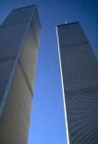 NYC-WTC3