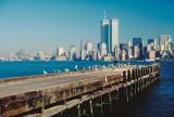 NYC-WTC4