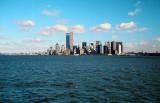 NYC83.jpg