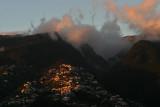 Funchal,suburbs