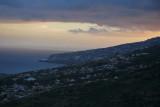 Viewpoint Pico de Facho