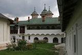 Monastery_Sinaia14.jpg