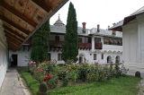 Monastery_Sinaia22.jpg