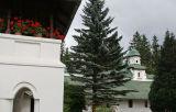 Monastery_Sinaia24.jpg