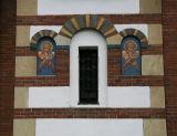 Monastery_Sinaia6.jpg