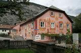 Tyrol - Tirol