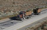 Truck 36