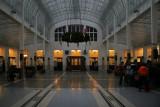 Art Nouveau (Jugendstil) in Vienna