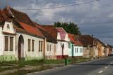 Saxon Village1.jpg