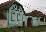 Saxon Village12.jpg