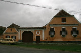 Saxon Village13.jpg