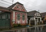 Saxon Village14.jpg