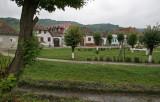 Saxon Village15.jpg