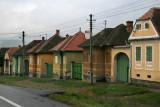 saxon village