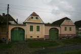 Saxon Village17.jpg