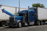 Truck 10