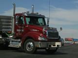 Truck 18
