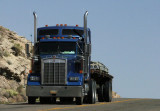 Truck 20