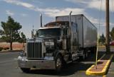 Truck 17