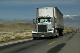 Truck 24