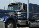 Truck 26