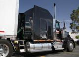 Truck 28