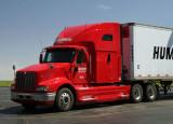 Truck 29