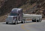 Truck 32