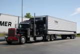 Truck 33