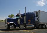 Truck 8