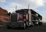 Truck 34